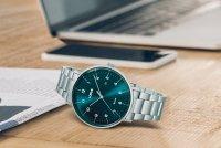 Zegarek męski Lorus Klasyczne RH979MX9 - zdjęcie 2
