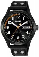 Zegarek Lorus RL461AX9G SET
