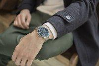 Zegarek męski Lorus Sportowe RM329GX9 - zdjęcie 6