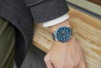 Zegarek męski Lorus Sportowe RM329GX9 - zdjęcie 10