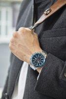 Zegarek męski Lorus Sportowe RM329GX9 - zdjęcie 7