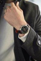 Zegarek męski Lorus Sportowe RM387EX9 - zdjęcie 6
