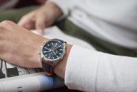 Zegarek męski Lorus Sportowe RM387EX9 - zdjęcie 2