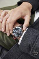 Zegarek męski Lorus Sportowe RM387EX9 - zdjęcie 7