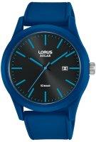Zegarek Lorus RX305AX9