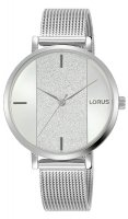 Zegarek Lorus RG217SX9