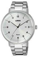 Zegarek Lorus RH981MX9