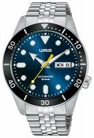 Zegarek Lorus RL449AX9G