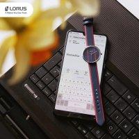 Zegarek damski Lorus RG219RX9 - zdjęcie 4