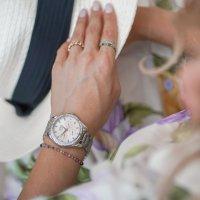 Zegarek damski Lorus Klasyczne RP641DX9 - zdjęcie 4