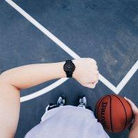 Zegarek męski Lorus Klasyczne RH979KX9 - zdjęcie 2