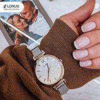 Zegarek damski Lorus RG233QX9 - zdjęcie 5