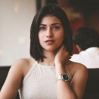 Zegarek damski Lorus Klasyczne RG207QX9 - zdjęcie 5