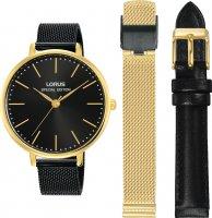Zegarek damski Lorus Biżuteryjne RG286PX9 - zdjęcie 2