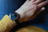 Zegarek damski Lorus Biżuteryjne RG286PX9 - zdjęcie 4