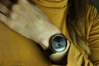 Zegarek damski Lorus Biżuteryjne RG286PX9 - zdjęcie 5