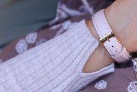 Zegarek damski Lorus Fashion RG202PX9 - zdjęcie 4
