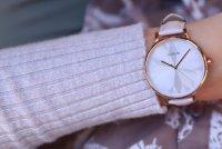 Zegarek damski Lorus Fashion RG202PX9 - zdjęcie 5