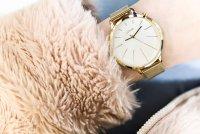 Zegarek damski Lorus Fashion RG204KX9 - zdjęcie 2