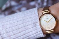 Zegarek damski Lorus RG232QX9 - zdjęcie 2