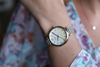 Zegarek damski Lorus RG234QX8 - zdjęcie 2
