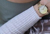Zegarek damski Lorus RG234QX9 - zdjęcie 2