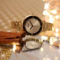 Zegarek damski Lorus Fashion RG240QX9 - zdjęcie 7