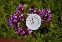 Zegarek damski Lorus RG241QX9 - zdjęcie 7