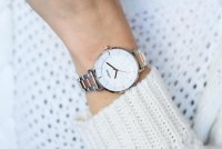 Zegarek damski Lorus RG241QX9 - zdjęcie 11