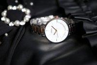 Zegarek damski Lorus RG241QX9 - zdjęcie 3