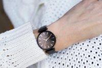 Zegarek damski Lorus Fashion RG247PX8 - zdjęcie 2