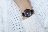 Zegarek damski Lorus Fashion RG247PX8 - zdjęcie 3