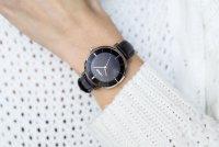 Zegarek damski Lorus Fashion RG247QX9 - zdjęcie 9