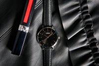 Zegarek damski Lorus Fashion RG247QX9 - zdjęcie 4