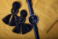 Zegarek damski Lorus Fashion RG247QX9 - zdjęcie 5