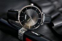 Zegarek damski Lorus Fashion RG247QX9 - zdjęcie 7