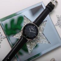 Zegarek damski Lorus Fashion RG247QX9 - zdjęcie 3