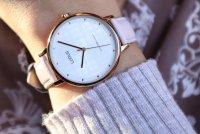 Zegarek damski Lorus Fashion RG270PX9 - zdjęcie 2