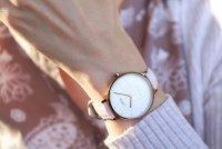 Zegarek damski Lorus Fashion RG270PX9 - zdjęcie 3