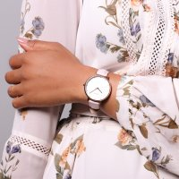 Zegarek damski Lorus Fashion RG270PX9 - zdjęcie 4