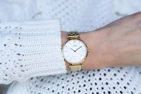 Zegarek damski Lorus Fashion RG292MX9 - zdjęcie 2