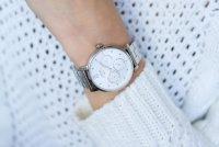Zegarek damski Lorus Fashion RP607DX9 - zdjęcie 4