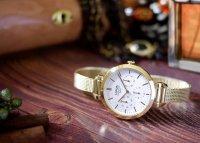 Zegarek damski Lorus Fashion RP608DX9 - zdjęcie 2