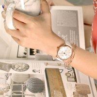 Zegarek damski Lorus Fashion RP616DX9 - zdjęcie 4