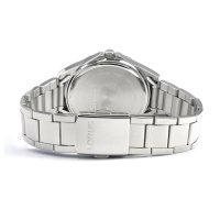 Zegarek damski Lorus Klasyczne RP641DX9 - zdjęcie 3