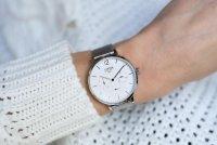Zegarek damski Lorus Fashion RP687CX9 - zdjęcie 2