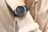 Zegarek damski Lorus Klasyczne R2305MX9 - zdjęcie 2