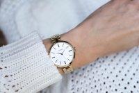 Zegarek damski Lorus Klasyczne RG204PX9 - zdjęcie 2