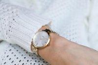 Zegarek damski Lorus Klasyczne RG204PX9 - zdjęcie 3