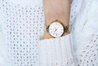 Zegarek damski Lorus Klasyczne RG204PX9 - zdjęcie 4